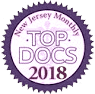 Top Docs Award 2018