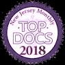 Top Docs Award 2018