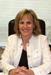 Karen Nauta Healy