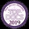 Top Doc 2019
