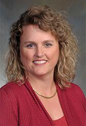 Dr. Sarah Potash
